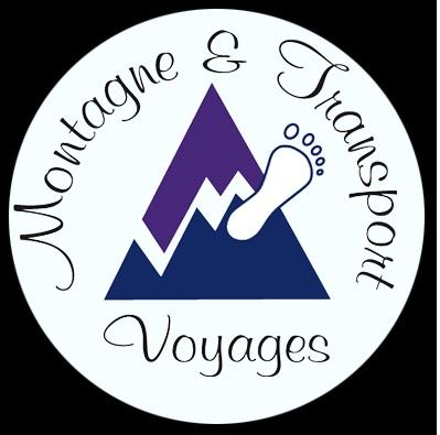 Montagne et Transport