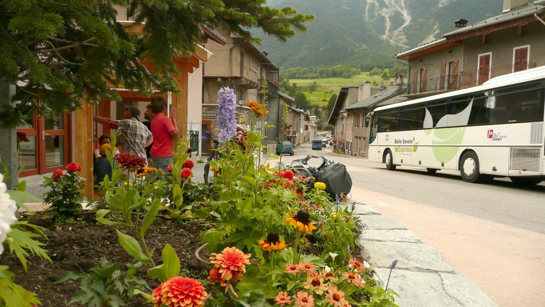Haute Maurienne Vanoise Tourisme