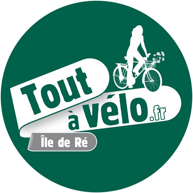 Location Velo Bois Plage - Rechercher une location de vélos u2013 Réservation Ile de Ré
