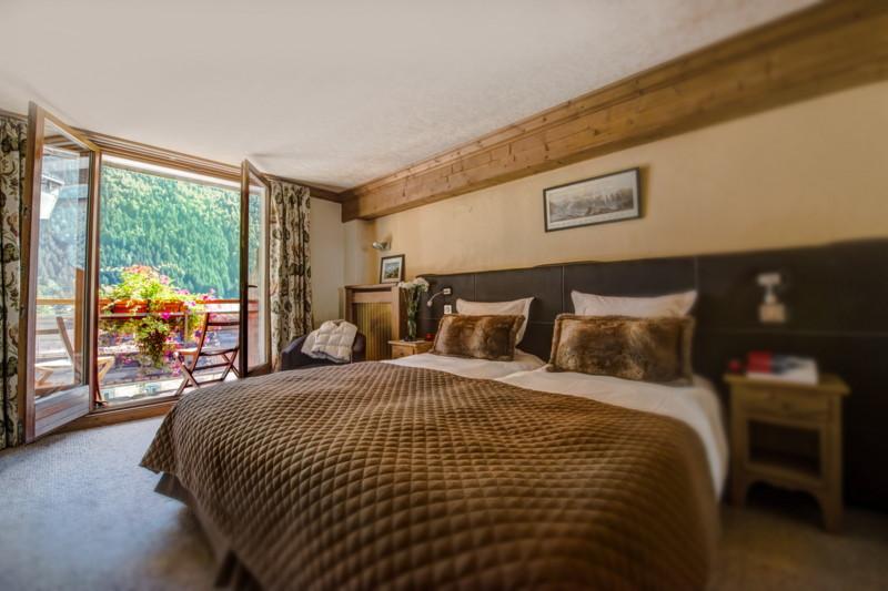 Aventure 1865 - Park Hotel Suisse & Spa****