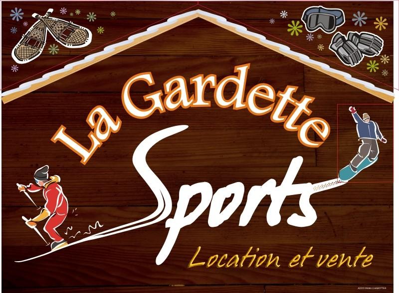 La Gardette Sports