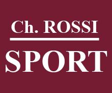 Rossi Sport - Location