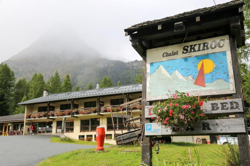 Musilac booking musilac service officiel de l 39 office de tourisme de la vall e de chamonix - Chamonix office de tourisme ...