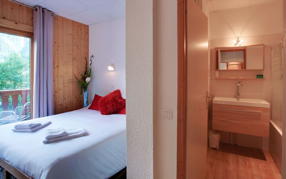 Early Booking - Special Offer in a 2* Hotel