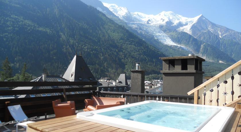 R server en ligne chamonix mont blanc office de tourisme vacances ski chamonix station de - Meteo chamonix office tourisme ...