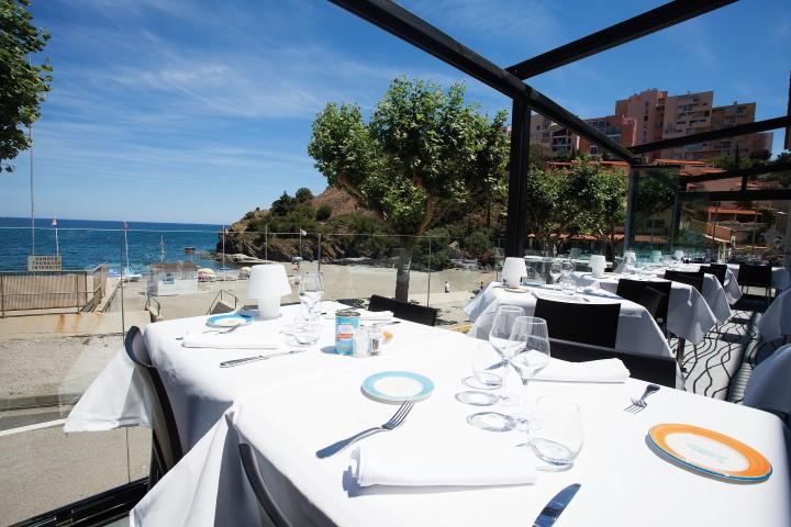 Restaurant La Littorine